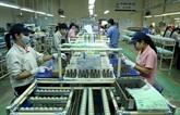 L'économie vietnamienne reste stable, selon la Banque mondiale