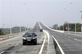 Nouvelle physionomie pour les infrastructures de transport