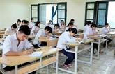 L'histoire : parent pauvre de l'éducation nationale