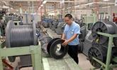 Les investisseurs japonais optimistes sur l'environnement d'affaires à Hanoi