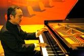 Le pianiste Dang Thai Son de retour au Vietnam