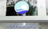Les banques unanimes pour venir en aide aux entreprises