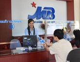 La MB Bank reçoit un prix de qualité de l'Asie-Pacifique 2014