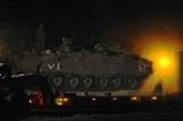 Gaza : la trêve est prolongée de cinq jours