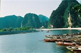 Ninh Binh : les atouts des villages de métiers traditionnels