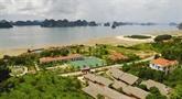 Vân Dôn met l'accent sur le tourisme haut de gamme