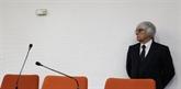 F1 : accusé de corruption, Ecclestone paiera 100 millions de dollars contre un non lieu