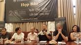 Hô Chi Minh-Ville : l'Opéra-ballet soufflera bientôt ses 20 bougies