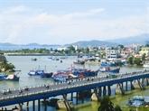 Nha Trang, carte postale du Vietnam