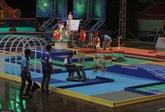 Deux concours de  création de robots à Dà Nang