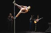 Le Cirque Plume, 30 ans de rêve et de révolution circassienne