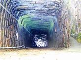 Les anciens puits, un patrimoine à préserver