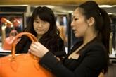 L'industrie touristique britannique fait les yeux doux aux Chinois dépensiers