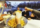 Belge ou française ? Le mystère  des origines de la frite persiste