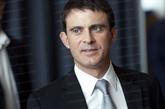 France : premier Conseil des ministres pour Valls II et sa