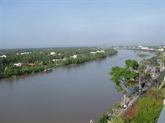 Les EAU aident Dông Nai à développer le tourisme par voie navigable