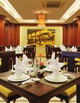 Le restaurant Cung Dinh rouvre enfin ses portes