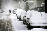 Changement climatique : les météorologues se préparent au pire