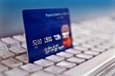 Le paiement électronique des impôts est étendu à 15 localités