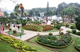 Le Tây Nguyên s'affirme au sein du tourisme national