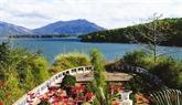 Au Tây Nguyên, trois lacs à visiter