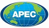 Exploitation minière : le Vietnam à la conférence ministérielle de l'APEC