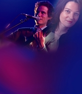 Le trio Samir Barris se produit au Vietnam