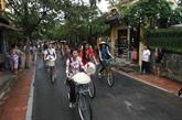 Bientôt des Vélib' dans les grandes villes