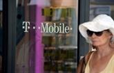 Télécoms : un prétendant en moins pour T-Mobile US, convoité par Iliad