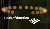 Bank of America vers une amende record de 16 à 17 milliards de dollars
