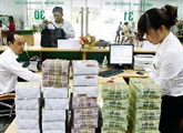 Orientations du management monétaire pour 2014