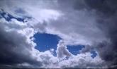 La couche d'ozone se rétablit, mais l'urgence, c'est le réchauffement climatique