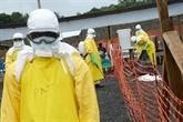 Ebola : situations dramatiques au Liberia et en Sierra Leone