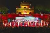 Ce qu'est le Têt pour les Vietnamiens d'outre-mer