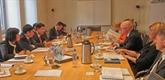 Vietnam-Norvège : consultation politique au niveau de vice-ministre