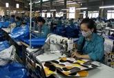 Les entreprises vietnamiennes doivent faire preuve de davantage de responsabilité sociale