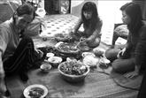 Le repas familial au Vietnam, ses us et coutumes
