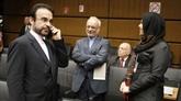Nucléaire : les négociations reprennent entre l'Iran et les grandes puissances
