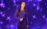 Hô Ngoc Hà représentera le Vietnam aux MTV Europe Music Awards 2014