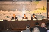 Renforcer la coopération internationale pour protéger la propriété intellectuelle