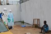 Ebola : l'épidémie
