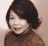 Linh Phuong, la voix du Vietnam aux États-Unis