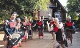 Culture des gongs : Dak Lak veille à la transmission du savoir