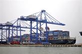 La planification de développement du transport maritime pour 2020 approuvée