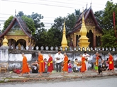 La route du patrimoine mondial en Indochine avec Asia Pacific Travel