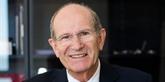 Maladie de Parkinson : le Français Alim-Louis Benabid reçoit un