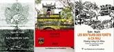 Des traducteurs Viêt kiêu mettent en lumière la littérature vietnamienne