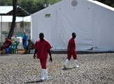 Ebola : la Sierra Leone dispose à présent des moyens de maîtriser l'épidémie