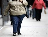 États-Unis : feu vert à la commercialisation d'un implant contre l'obésité