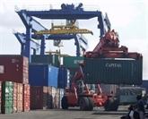 La logistique explose au Vietnam